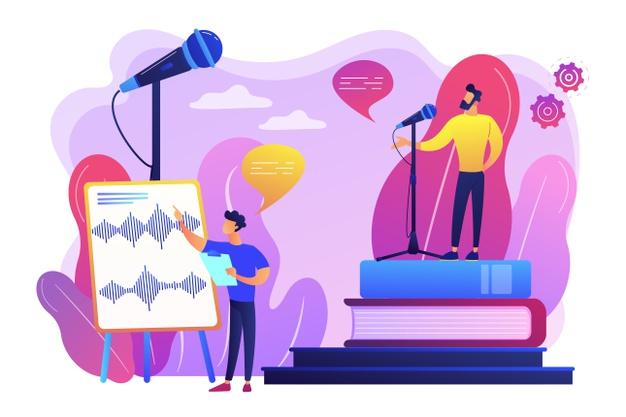 Семантика при оптимизация на сайт
