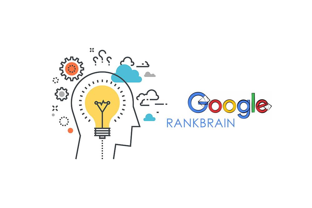 Rank Brain и AI (изкуствен интелект)